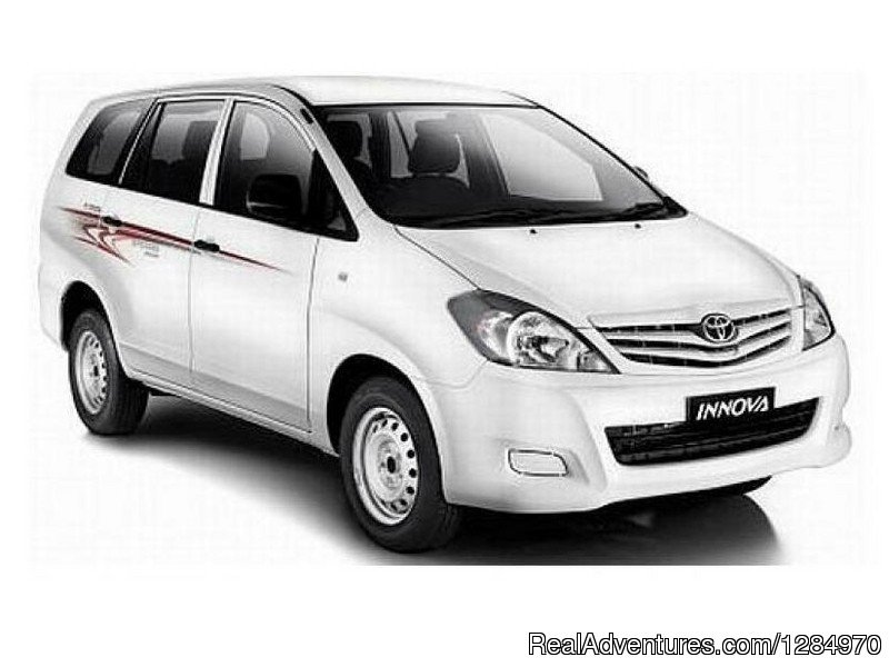 World-Class Taxi Services At Very Nominal Rates Chandigarh, India Sight-Seeing Tours