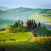 Tuscany small group tour wine tasting and cooking Sight-Seeing Tours Lucignano, Italy