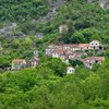 Explore Skadar Lake Multi-Active Holidays
