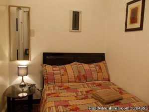 Cheap Manila Hotel BGC Daily Fort Inns Php 1388 Makati, Philippines Hotels & Resorts