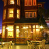 Romantic German atmosphere Hotel in Vina del Mar