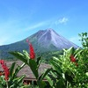 Sustainable Getaways & Adventures in Costa Rica Eco Tours Golfito, Costa Rica
