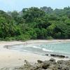 Sustainable Getaways & Adventures in Costa Rica