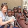 Free Community Volunteer Projects in Kenya