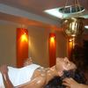 Chaitanya Spa Shirodharz