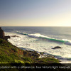 Cape Schanck Light House Accommodation