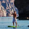Diver's Paradise at Villa del Palmar Loreto