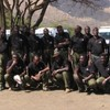 Holidays Safari Tour in Tanzania