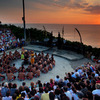 Spectacular Uluwatu Sunset & Kecak Dance