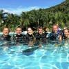 Ocean Geo Diving & Tours Phuket