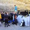 Corporate Events & Retreats in Malta