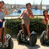 Family Adventure in Malta