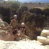 Malta Summer Adventure