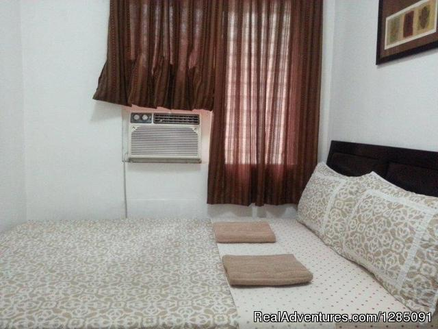 Cheap Manila Hotel Excel Inn Makati for RENT