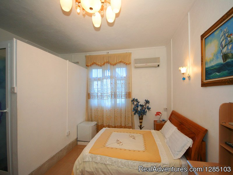 Image #5/10 | 3Ds International Tourist Home-10min from Airport