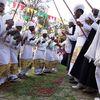 Luxury Ethiopia Tours with His-Cul Tour Operator