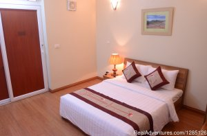Homestay in Hanoi Old Quarter Hanoi, Viet Nam Vacation Rentals