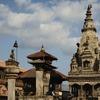 Go Nepal Tours