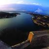 Cycle Cuba: Coast to Coast