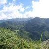 Cuba's Summit: Hiking Pico Turquino