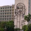 Cuba Crossover