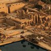treasures of Egypt tour
