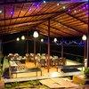 Best Resorts| Picnic Spot| Lakeview Cottages Lavas