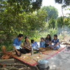 Mekong Rustic Homestay