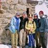 Atypus  Europe Adventures