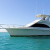 Private Fishing Charter & Sightseeing Yacht Trip