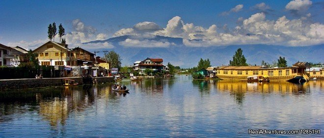 KashmirHills is one of the best online travel portals for booking Kashmir tour packages at affordable prices. At here, you can select cheap tour packages for your family adventure, groups and honeymoon. Book Now!