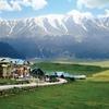 Kashmir Tour Packages at Kashmir Hills