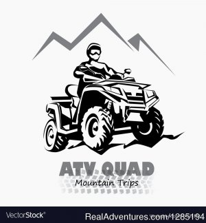 ATV / Dirt Bike Rentals and Tours Nottingham, Pennsylvania ATV Trips