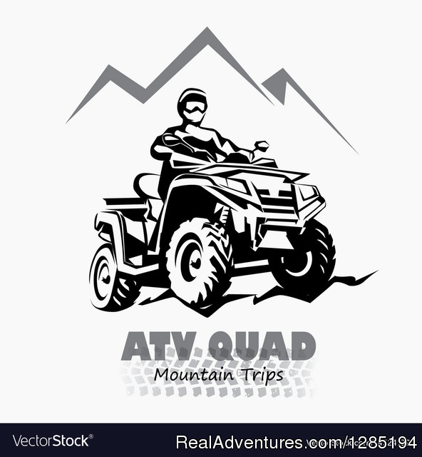 ATV / Dirt Bike Rentals and Tours ATV Trips Nottingham, Pennsylvania