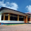 An Experience In The Venice Of The East Awaits You Bed & Breakfasts Alappuzha, India
