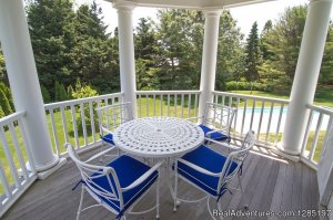 Awesome Southampton 3 Bedroom Home Southampton, New York, New York Vacation Rentals