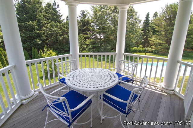 Awesome Southampton 3 Bedroom Home Vacation Rentals Southampton, New York, New York