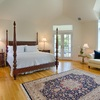 Awesome Southampton 3 Bedroom Home