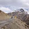 World's Highest Ride-Royal Bike Riders