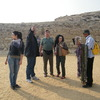 professional  tours in Egypt at affordable price