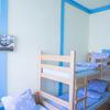 Best accommodation in Belgrade