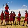 Dunia Tours & Safaris