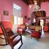 Hostal casa El ceramista