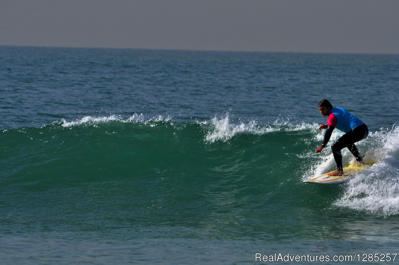Want To Improve Your Surf Skill Dont Hesitate To Contact Us