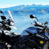 Guided Motorcycle Touring Holidays Sight-Seeing Tours Bournemouth, United Kingdom