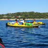 Kayak Tour Bulgaria / Greece