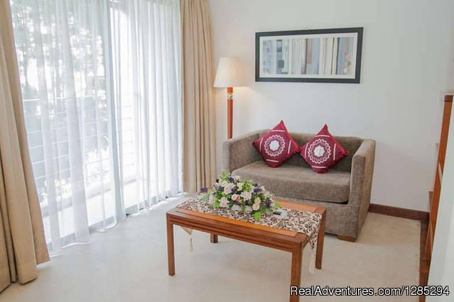 Studio single damansara kuala lumpur malaysia bed Whats a studio apartment