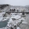 Visit Heaven Treks Nepal