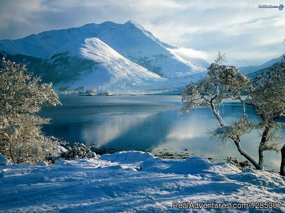 Snow Immages Of Pakistan Paradise On Earth With Natural Hist | Image #3/3 | Tourism center and services