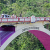 Tour & Travel Agency in Darjeeling & Sikkim